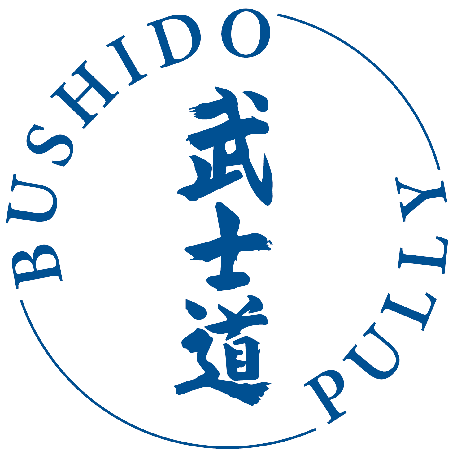 Bushido Pully